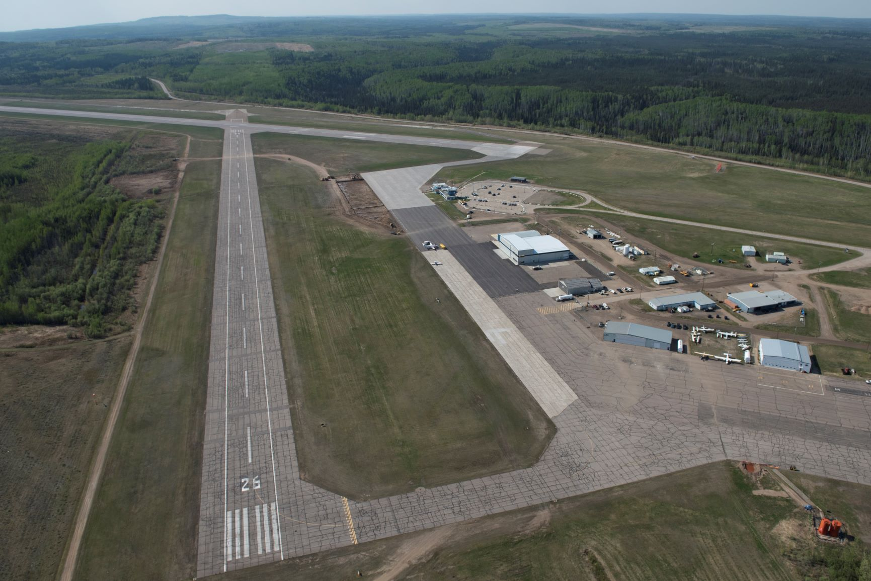 21-06-15 runway aerial med.jpg
