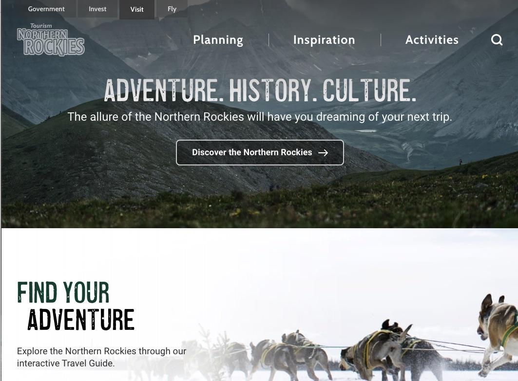 tourismnrscreenshot.jpeg